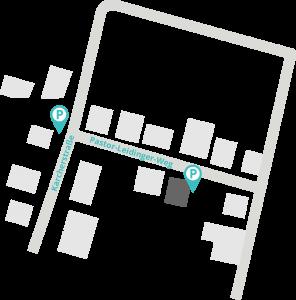 schermann_Parkplatz